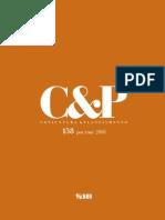 C&P_158 Web