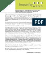 IW - Quema de la Embajada de España.pdf