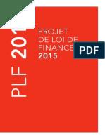 20141001_PLF2015_A5