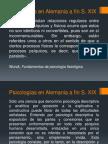 Citas Psicologia s XIX.pptx