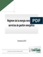 renovables 1