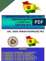 Ultimo Serv. Pp.uu. Log. Emi_cnl Rodriguez 23-Sep-14