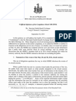 3 Opinion 9 OMCB 160