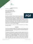 2 - MHBE Response 9 OMCB 160