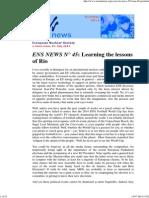 e-news-45