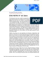 e-news-43