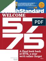 North Jersey Jewish Standard, October 3, 2014