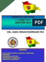 Gen.plmy.Emi_cnl Rodriguez 30-Sep-14