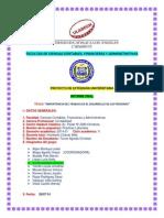 Informe Final- Practica Laborales-christian Agreda-contabilidad v a.compressed