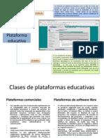 Plataforma Educativa