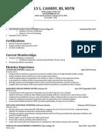 resumefinal2014pdf