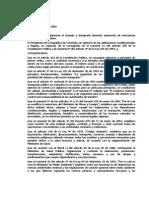 Dec 1609 de 2002 Transporte de mercancias peligrosas.pdf