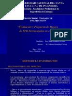 001 Modelo de Sustentacion de Pti