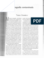A Fotografia Contaminada-Tadeu Chiarelli (1)
