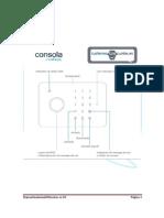 g5 v 3.0.pdf