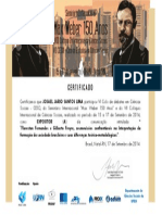 Gt01_josael Jario Santos Lima