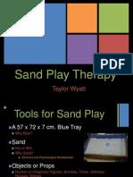 humandev- sandplay therapy