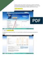Tutorial Instalar Netbeans Jdk (Java)