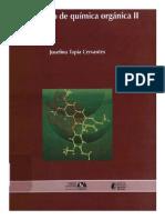 Manual de Laboratorio de Quimica Organica
