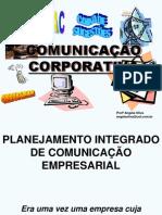 Fg v 2002 Com Corpora Tiva