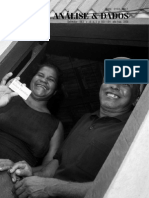 A&D Pol Soc v18 n1 Web