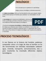 Proceso Tecnológico.pptx