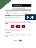 PRACTICAS PLD.docx