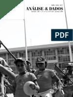 BA&D Estado e Pol Soc v17 n4 - Web