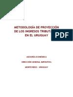 INFORME+Programa+Financiero.pdf