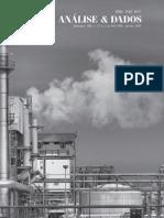 A&D Petroquimica