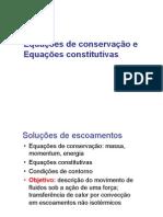 2- Equações de conservação.pdf