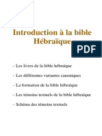 introduction à la bible hebraique.pdf