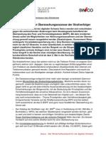 swico - Medienmitteilung bezüglich BÜPF.pdf