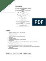 Sistema Internacional de Unidades (Expo)Vic.docx