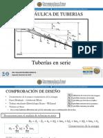 Tuberías en Serie y Paralelo.pdf