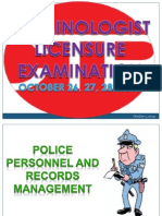 Lea Personnel and Records Mngt-review (2013)