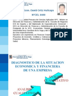 Analisis Financiero UIGV 06052014 (1)