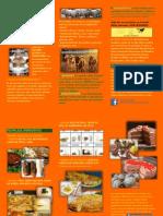 EN TRANSICIÓN AL VEGANISMO. Guía fácil para el cambio.pdf