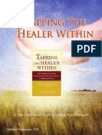 Tapping the Healer Guide