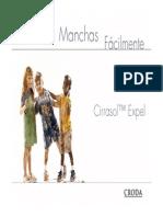 Cirrasol Expel Presentation_Spa [Read-Only]