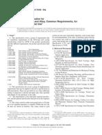 A 781 _ A 781M _ 04  ;QTC4MS9BNZGXTQ__.pdf