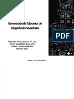 MODELOS DE NEGOCIOS INNOVADORES.pdf