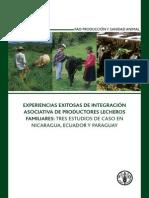 cadenas fao lecheria.pdf