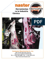 kentmaster_catalogo_reses_2009.pdf