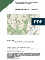 114895_RAPORT STUDIU IMPACT AMENAJARE PISCICOLA.pdf