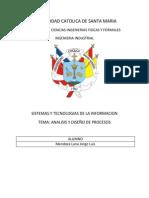 CUESTIONARIO4.docx