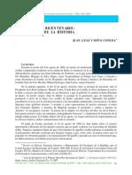 cepeda.pdf