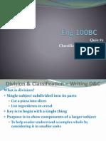 MWEng100BC_ClassDivFA14