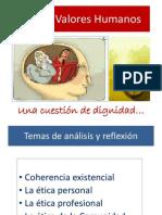Ética y Valores Humanos.pptx