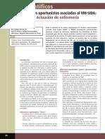 ERPEEEEEES.pdf
